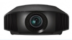 Sony VPL-VW270ES 4K Projector | Buy Online At Touchstone AV
